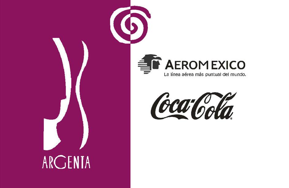 Argenta Patrocinadores