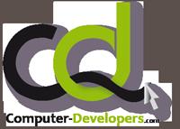 Computer Developers