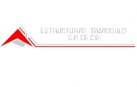 Estructuras-Triangulo