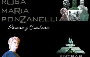 Rosa Maria Ponzanelli