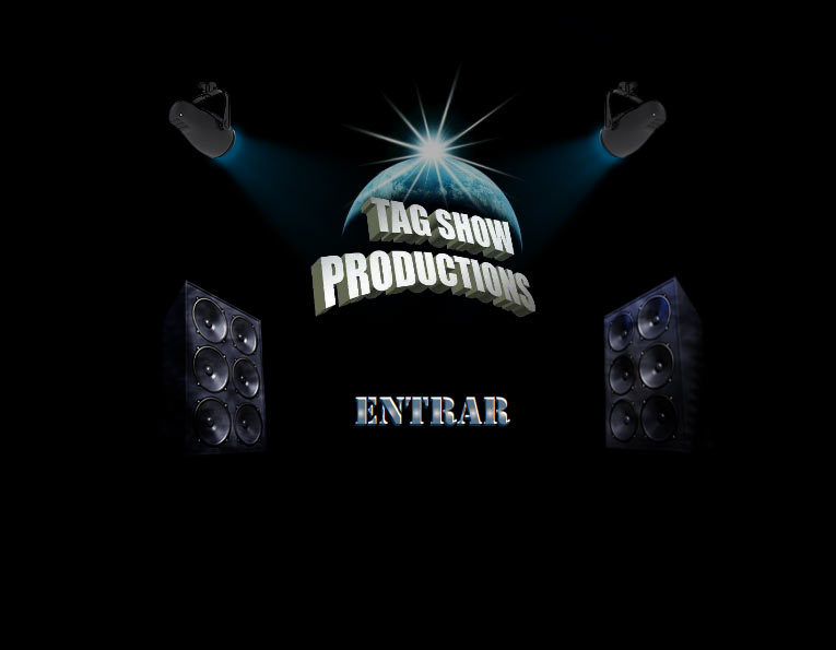 Tag Show Productions