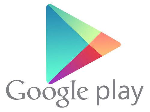 La-tienda-Play-llega-a-las-50.000-millones-de-descargas