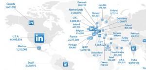 mapa-linkedin