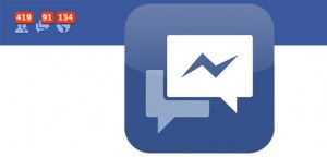 notificaciones-facebook