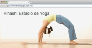 yoga-site