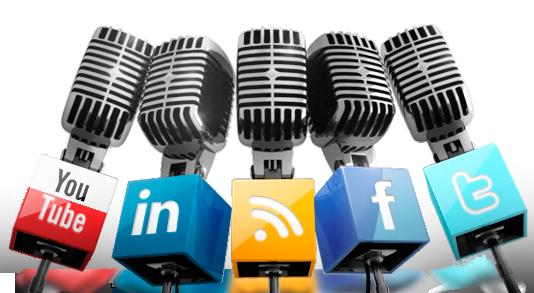slider_social_media
