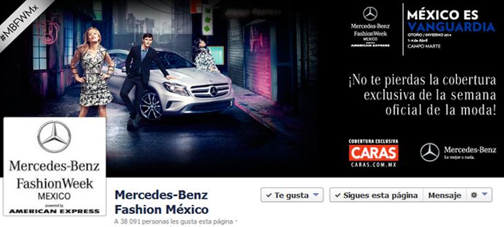 Mercedes-Benz-Mexico