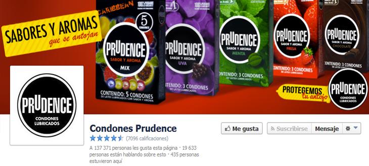 condones-predence-sabores