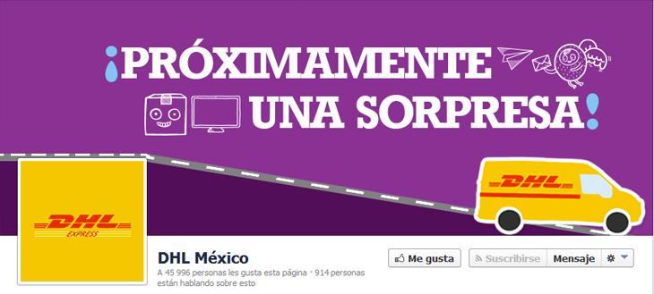 dhl-mexico