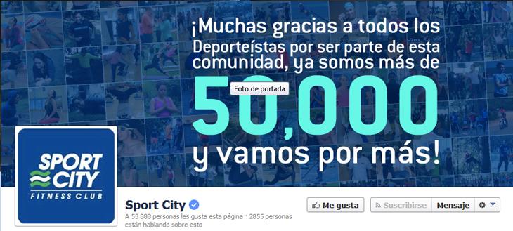sport-city-suscriptores