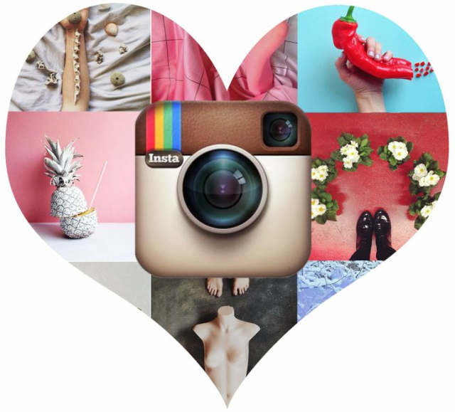 instagram-love