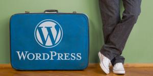 Migrar_WordPress