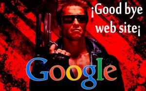 meme google responsive