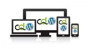 Mi sitio web en wordpress optimizado para móviles
